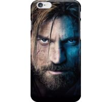 Jaime iPhone Case/Skin
