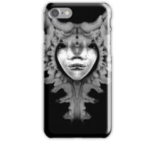 Gotham 15 iPhone Case/Skin