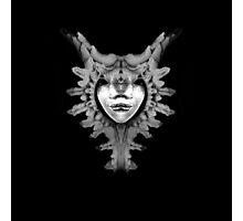 Gotham 15 Photographic Print