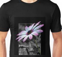 Being Bold Unisex T-Shirt