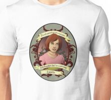Willow - Buffy the Vampire Slayer Unisex T-Shirt