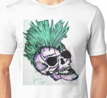 Skelly! Unisex T-Shirt