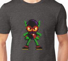 Zool (Sprite)  Unisex T-Shirt