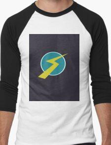Meet the Robinsons- Wilbur Robinson Men's Baseball ¾ T-Shirt