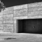 Port Phillip Estate Winery by prbimages