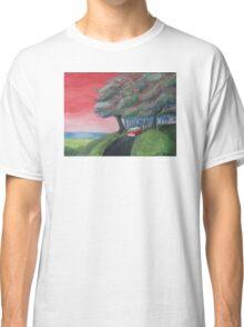 Bus Trip Classic T-Shirt