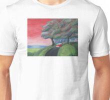 Bus Trip Unisex T-Shirt