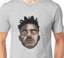 Amine - Caroline T-Shirt Unisex T-Shirt
