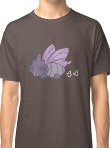 All-Terrain Venomoth Classic T-Shirt