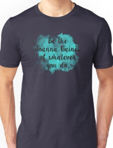Joanna Gaines T-Shirt