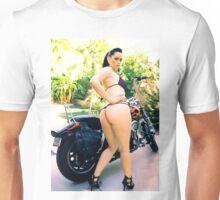Got Booty? Unisex T-Shirt
