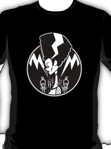 A Grave Bride T-Shirt