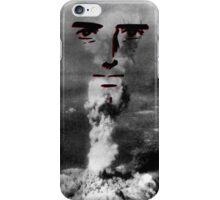 """""""Yaranaika?"""" Hiroshima Edition iPhone Case/Skin"""