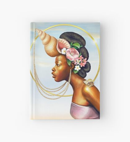 Cancer Journal Diary Sketchbook Hardcover Journal