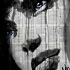 always by Loui  Jover