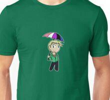 RAIN - Chibi Ky 1 Unisex T-Shirt