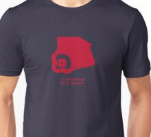 Fenway Park - Find Your Way Home Unisex T-Shirt