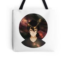 Voltron Zodiac - Keith Tote Bag