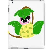 Victreebel iPad Case/Skin