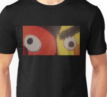 Hey Bert! Unisex T-Shirt