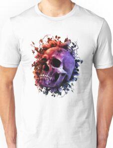An Open Playground Unisex T-Shirt