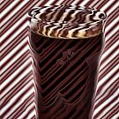 Candy Cola by missmoneypenny
