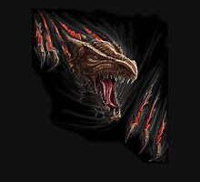 Dragonfight T-shirt Unisex T-Shirt