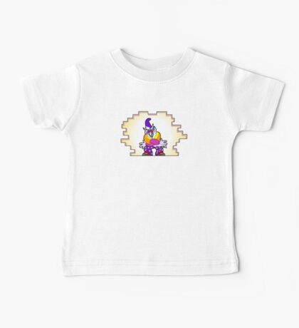 Diggity Dungeons And All That Baby Tee