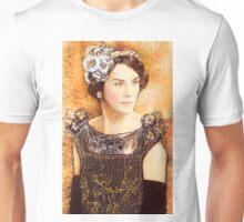 Lady of the House Unisex T-Shirt
