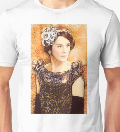Lady of the House Unisex T-Shirt