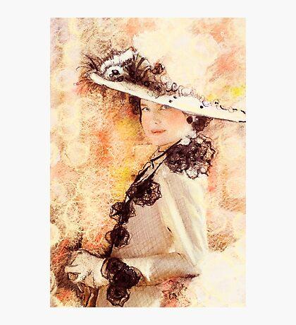 Countess Photographic Print