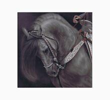 Spanish Horse by Karie-Ann Cooper Unisex T-Shirt