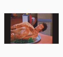 Kramer Turkey Kids Tee