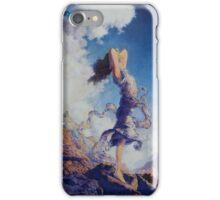 Ecatasy Too iPhone Case/Skin