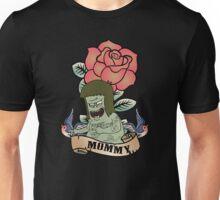 MY MOMMY Unisex T-Shirt