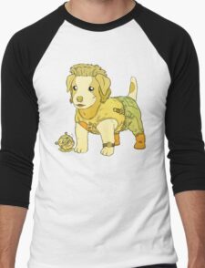 KURT RUSSELL TERRIER - BIG TROUBLE IN LITTLE CHINA T-Shirt