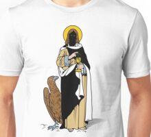 ST JOHN THE EVANGELIST Unisex T-Shirt