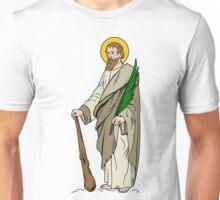 ST JUDE  Unisex T-Shirt
