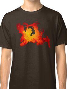 Zoo Life. Classic T-Shirt