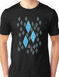 Infinite Generosity  Unisex T-Shirt