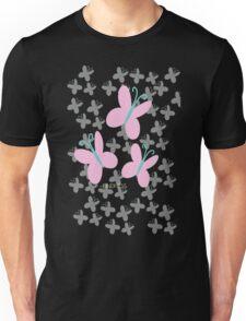 Infinite Kindness Unisex T-Shirt