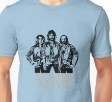 Bee Gee's - Stayin Alive Unisex T-Shirt