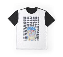 River Otter <3 Graphic T-Shirt