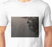Life in a Haiku Unisex T-Shirt