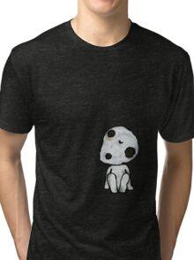 Kodama Tri-blend T-Shirt