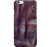 1206 Abstract Thought iPhone Case/Skin