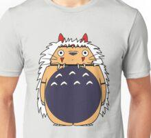 Totonoke san Unisex T-Shirt