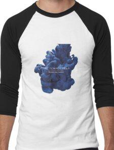 THE TEMPER TRAP Men's Baseball ¾ T-Shirt