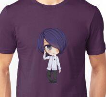 Yusuke Kitagawa (Persona 5) Unisex T-Shirt