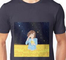 Elle Unisex T-Shirt